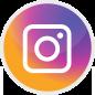 Instagram GAU