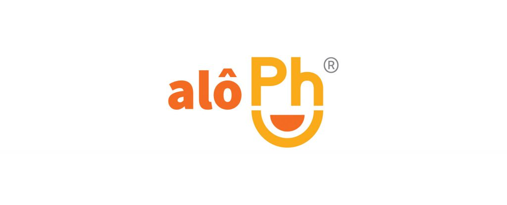 Alô PH