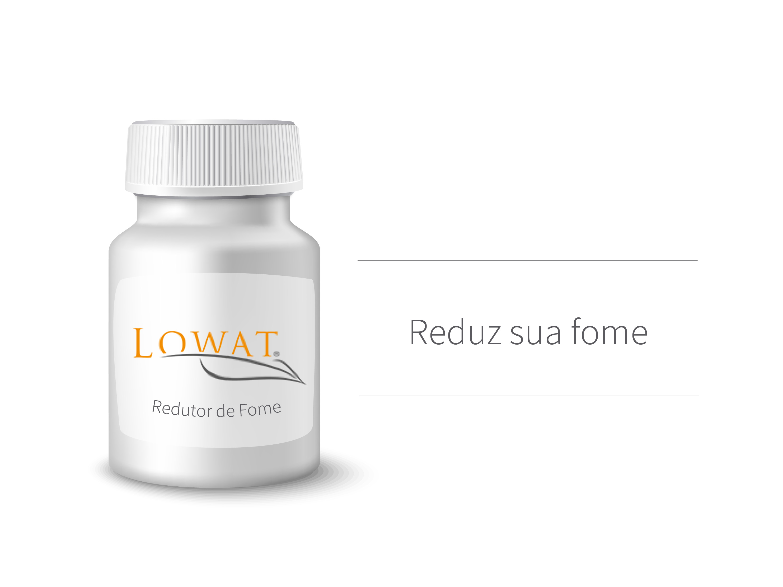 Lowat é um produto seguro e eficaz na perda de peso