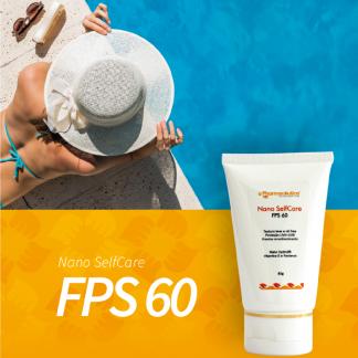 FPS 60